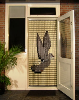 stippent-product-liso-vlieggordijn-duif-vlucht