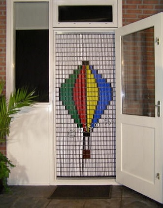 stippent-product-liso-vlieggordijn-luchtballon