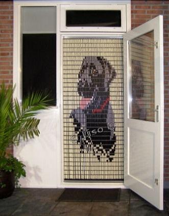 stippent-product-liso-vlieggordijn-labrador