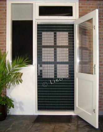 stippent-product-liso-vlieggordijn-deurmotief