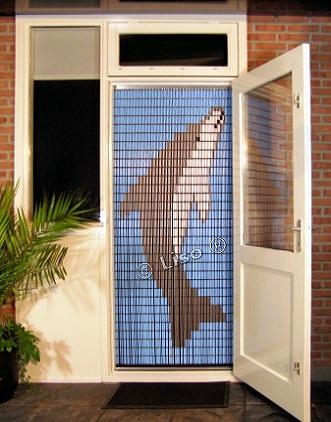 stippent-product-liso-vlieggordijn-dolfijn