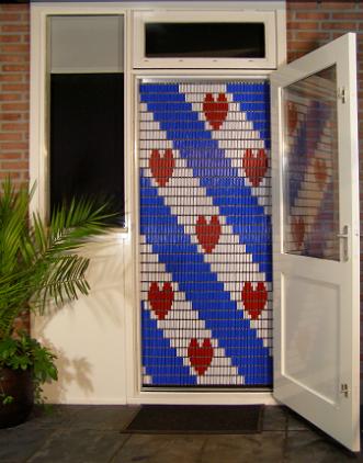 stippent-product-liso-vlieggordijn-friesche-vlag