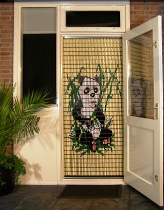 stippent-product-liso-vlieggordijn-panda