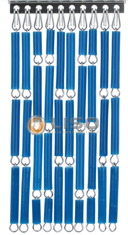 stippent-product-liso-vlieggordijn-blauw