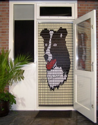 stippent-product-liso-vlieggordijn-collie