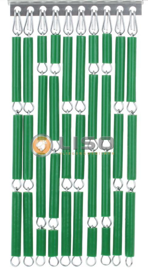 stippent-product-liso-vlieggordijn-groen