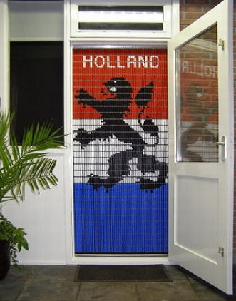 stippent-product-liso-vlieggordijn-hup-holland