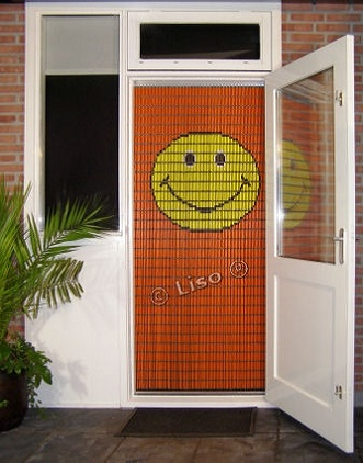 stippent-product-liso-vlieggordijn-smiley