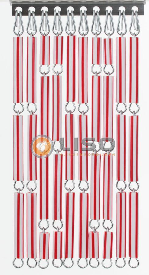 stippent-product-liso-vlieggordijn-rood-wit-streep
