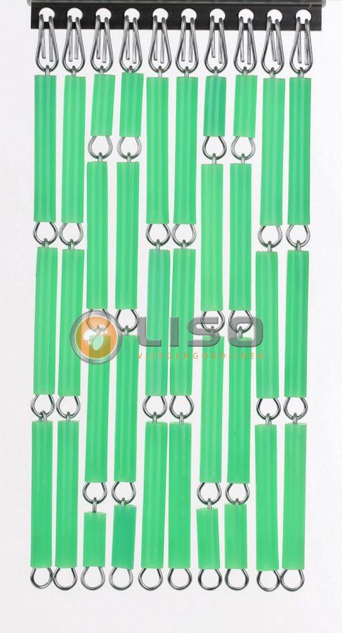 stippent-product-liso-vlieggordijn-signaal-groen