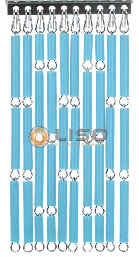 stippent-product-liso-vlieggordijn-baby-blauw