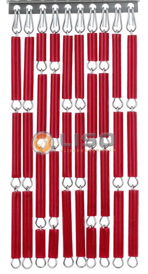 stippent-product-liso-vlieggordijn-bloed-rood