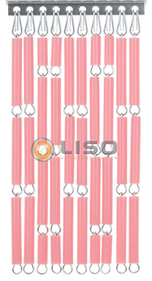 stippent-product-liso-vlieggordijn-roze
