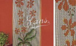 stippent-product-kettinggordijn-vlieggordijn-bloem