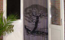 stippent-product-kettinggordijn-vlieggordijn-bonsai