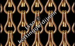 stippent-product-kettinggordijn-vlieggordijn-bruin brons