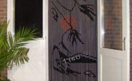 stippent-product-kettinggordijn-vlieggordijn-japanse tuin