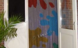 stippent-product-kettinggordijn-vlieggordijn-koe color