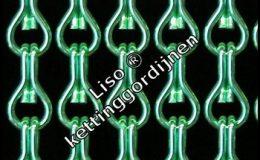 stippent-product-kettinggordijn-vlieggordijn-lichtgroen