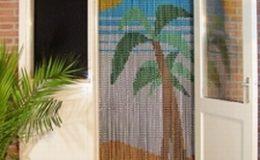 stippent-product-kettinggordijn-vlieggordijn-palmbomen