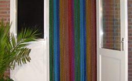 stippent-product-kettinggordijn-vlieggordijn-rainbow