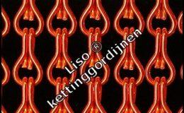 stippent-product-kettinggordijn-vlieggordijn-rood