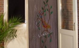 stippent-product-kettinggordijn-vlieggordijn-vogel