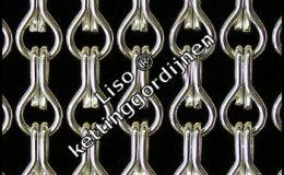 stippent-product-kettinggordijn-vlieggordijn-zilver