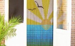 stippent-product-kettinggordijn-vlieggordijn-zon