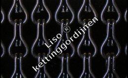 stippent-product-kettinggordijn-vlieggordijn-zwart